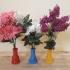 Decorative Urban Vaze image