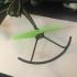 Sky Viper v2450 FPV Drone Prop Guard image