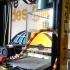 correa para cables DE IMPRESORA  PRUSA I4 image