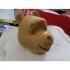 Winnie The Pooh Money Jar image