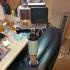 Paint Pole Camera Mount image