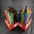 Pencil Holder 50mm image
