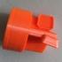 CNC Machining Education Tool image
