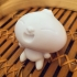 Bao Baby Sitting – from Pixar Short image