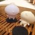 Bao Baby Standing – from Pixar Short image