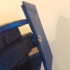F1 front wing 1/10 image