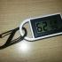 Temperature & Humidity Sensor Clip image
