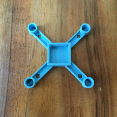 Picture of print of Drone