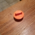 burner knob for counter top stove / Jenn-Air CVG4380W image