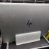 HP Spectre x360 13-w023dx Laptop Stand image