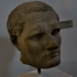 Head of Caligula image