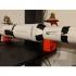 LEGO Saturn V Stands w/ Overhang image