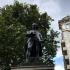 Statue of Robert Raikes image
