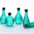 Multipurpose Potion Bottles image