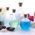Multipurpose Potion Bottles image