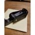Bebop 2 Shock Gear image