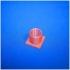 kleiner Mixbecher für Farbe 2 cm image