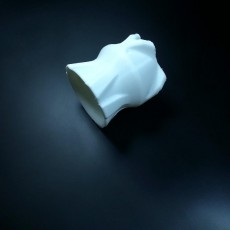 Picture of print of Egg cup