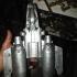 The Last Starfighters gunstar image