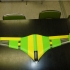 Flying Wing Buratinu image