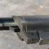 Specna Arms M4 battery storage Cap image
