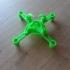 Mini dron image