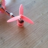 Otro Minidron simple. image