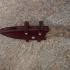 Owen Grady's Knife image