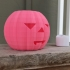 Halloween Pumpkin image