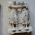 Relief of Laudate Dominum (Psalm 150) [1/10] image