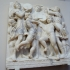 Relief of Laudate Dominum (Psalm 150) [2/10] image