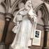 Statue of Sir William Grant image