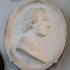 Relief of Joseph Mayer image