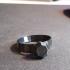 starter ring €0,50 image