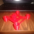 Camera micro drone frame (Under modification image