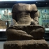 Statue of Amenhotep-Huy image