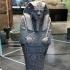 Stone shabtis of King Senkamanisken image