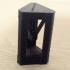 Monoprice Delta Mini 3D Printer Model image