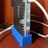 Desktop Stand for Zebra POH Power Distribution Switch image