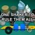 Universal Hobby Paint Shaker image
