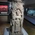 Buddhist chaitya image