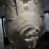 Hathoric pier-capital image