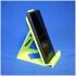 Phone Stand image