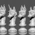 Pony Chess image