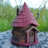 Fairy Hut image
