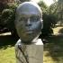 Numen (Head of a man) image