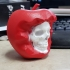 Poison Apple print image