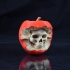 Poison Apple image
