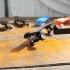 Magnetic Fingerboard image