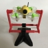 Micro Quadcopter Drone Balancing Tool and Stand primary image